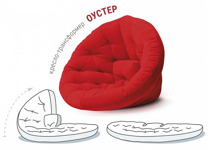 досыпка для кресла-мешка