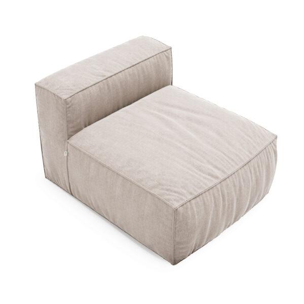 Модули диванные Лофт