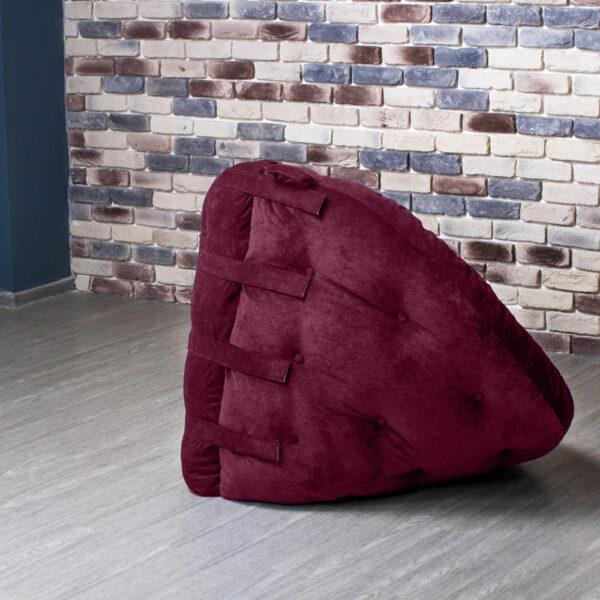 бескаркасная мебель интернет магазин