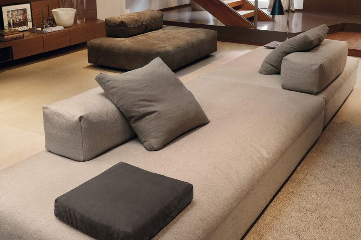 премиум диван