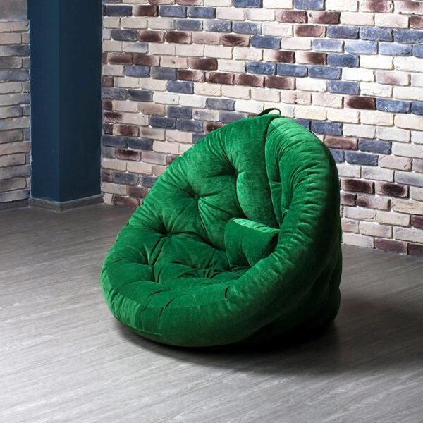 кресло мешок спб