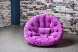 67 светло-фиолетовый