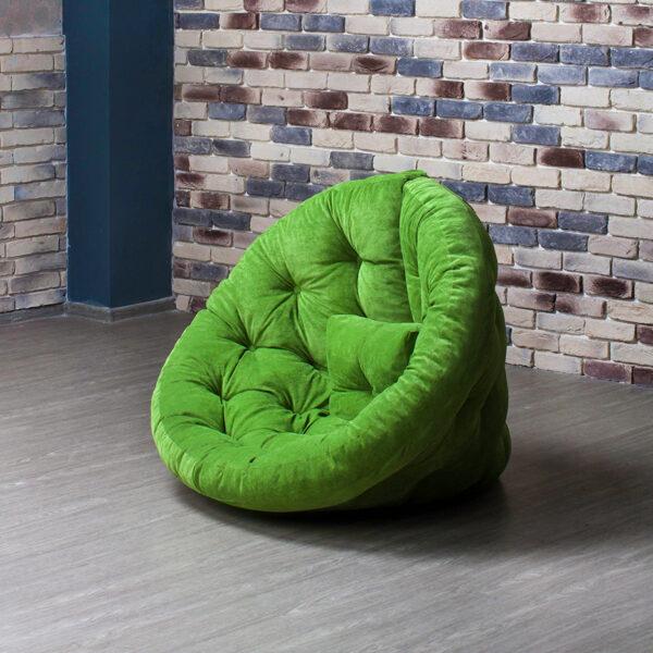 кресло-мешок икеа